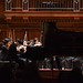 Shiyu Yang: Senior Concerto Competition