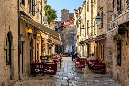 Dubrovnik | by Jorge Franganillo