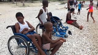 Haití  (6)