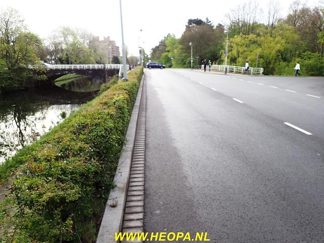 2017-04-22          De Zeemansloop       41 Km  (25)