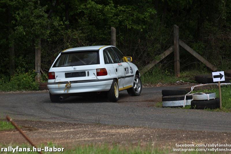 RallyFans.hu-04960