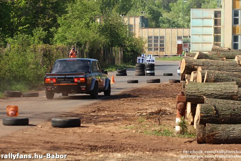 RallyFans.hu-04829