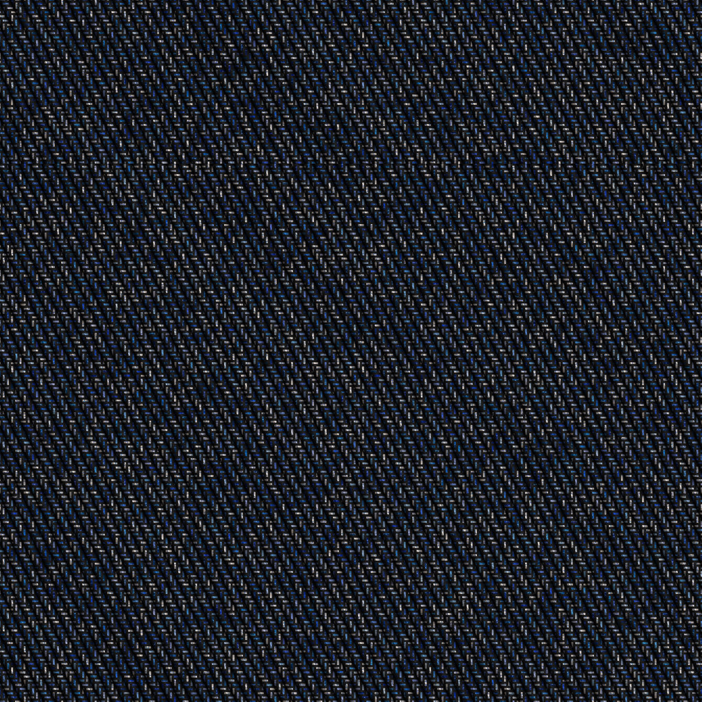 Denim | Digital fabric tileable texture  Download them all a… | Flickr