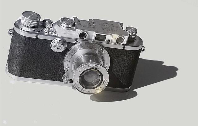 Leica_III(a)-Q1306nn