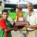UWI Open Campus Dominica - VC's XI Cricket Match - 2008 - 2009