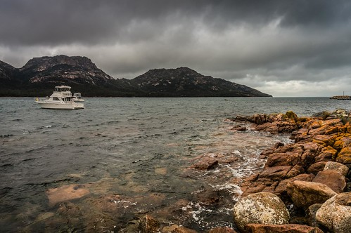 Coles Bay Freycinet National Park-15 | by Quick Shot Photos