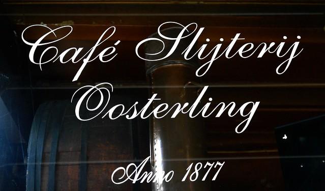 Oosterling