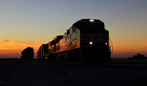 sunset arnold dash940cw ns9870 ns278