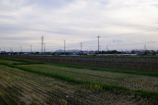 DSCF1294.JPG | by takuhitofujita