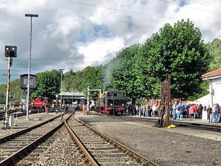 HTB D VIII Wasser - Bochum-Dahlhausen_0473_2011-09-18   by linie305