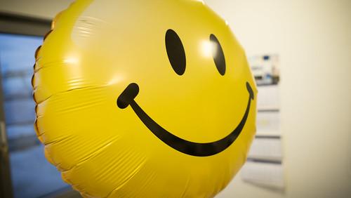 smile | by screen-box.de