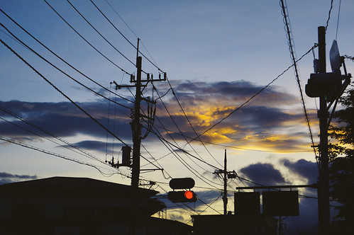 Cables | by jose.jhg