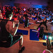 Body Pump Rock 5