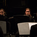 Chamber Winds and Concert Band - Feb 2017