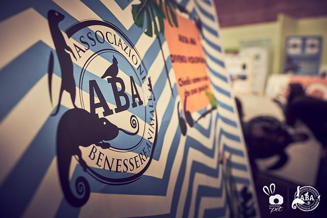 ABA per Verdi Passioni 2017