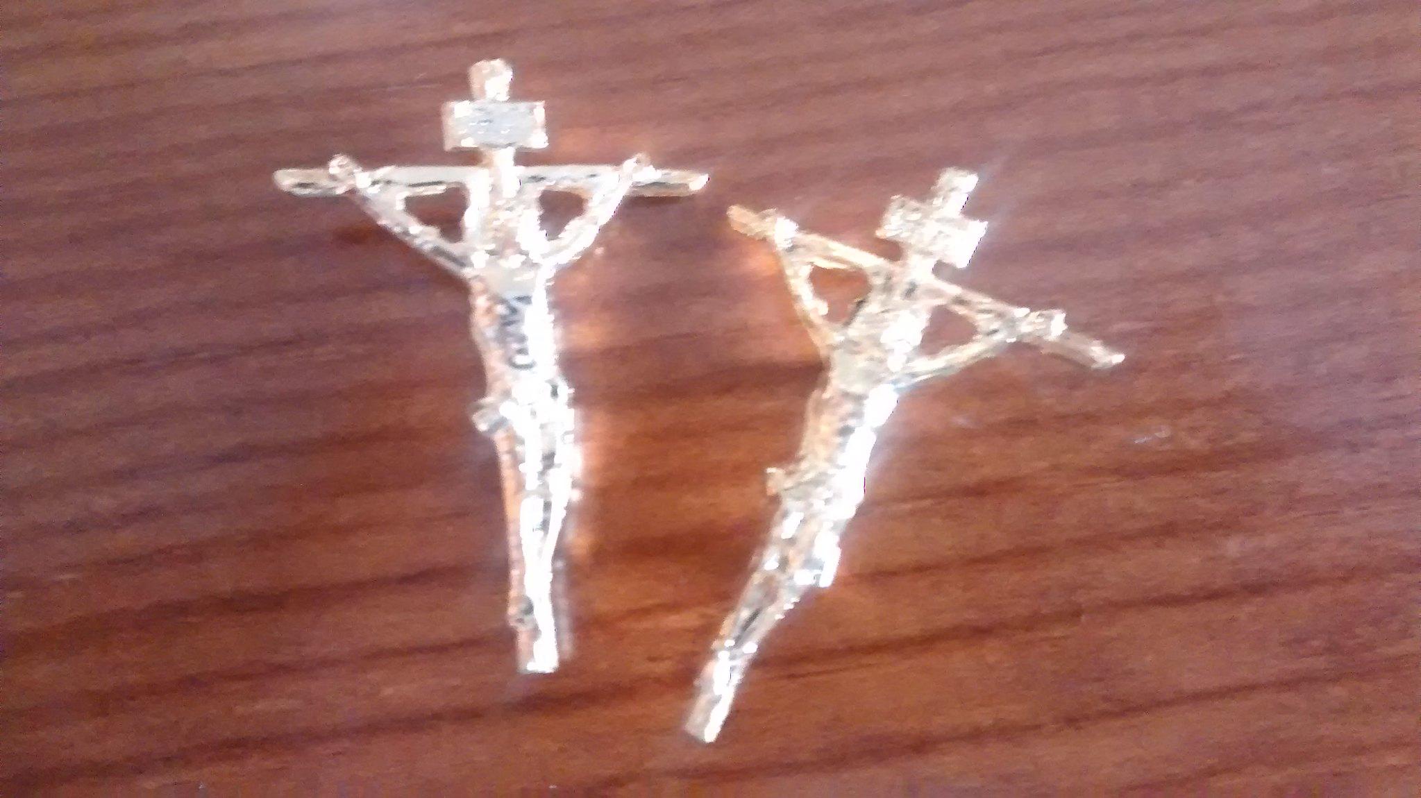 (2016-06-24) - Vía Crucis bajada (11)