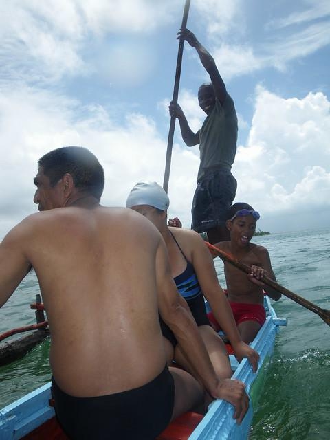 Madagascar2010 - 43