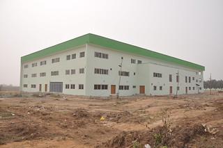 S A Opaleye Model School Ado Odo Ota 20 Ogun State Flickr