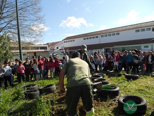 2017_03_21 - Escola Básica da Boavista (10)