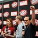Agents of S.H.I.E.L.D.: San Diego Comic-Con 2013