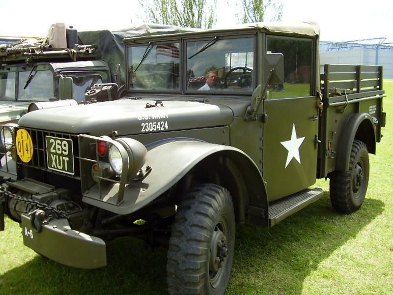 Dodge M37B1 (1)