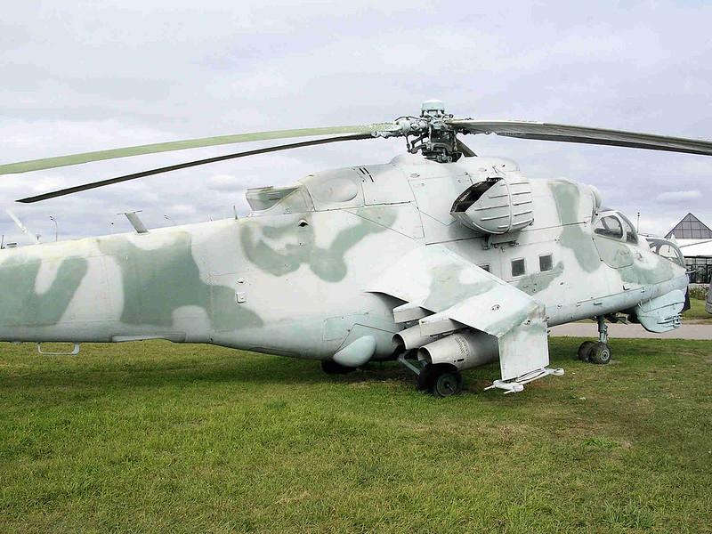 Mi-24 Hind (3)