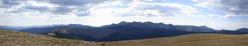 panorama newmexico flickr pecoswilderness santabarbaratruchastrailriders
