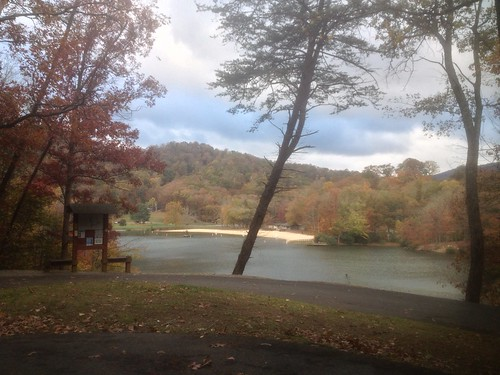 park lake fall state mother scenic views hungry uploaded:by=flickrmobile flickriosapp:filter=nofilter