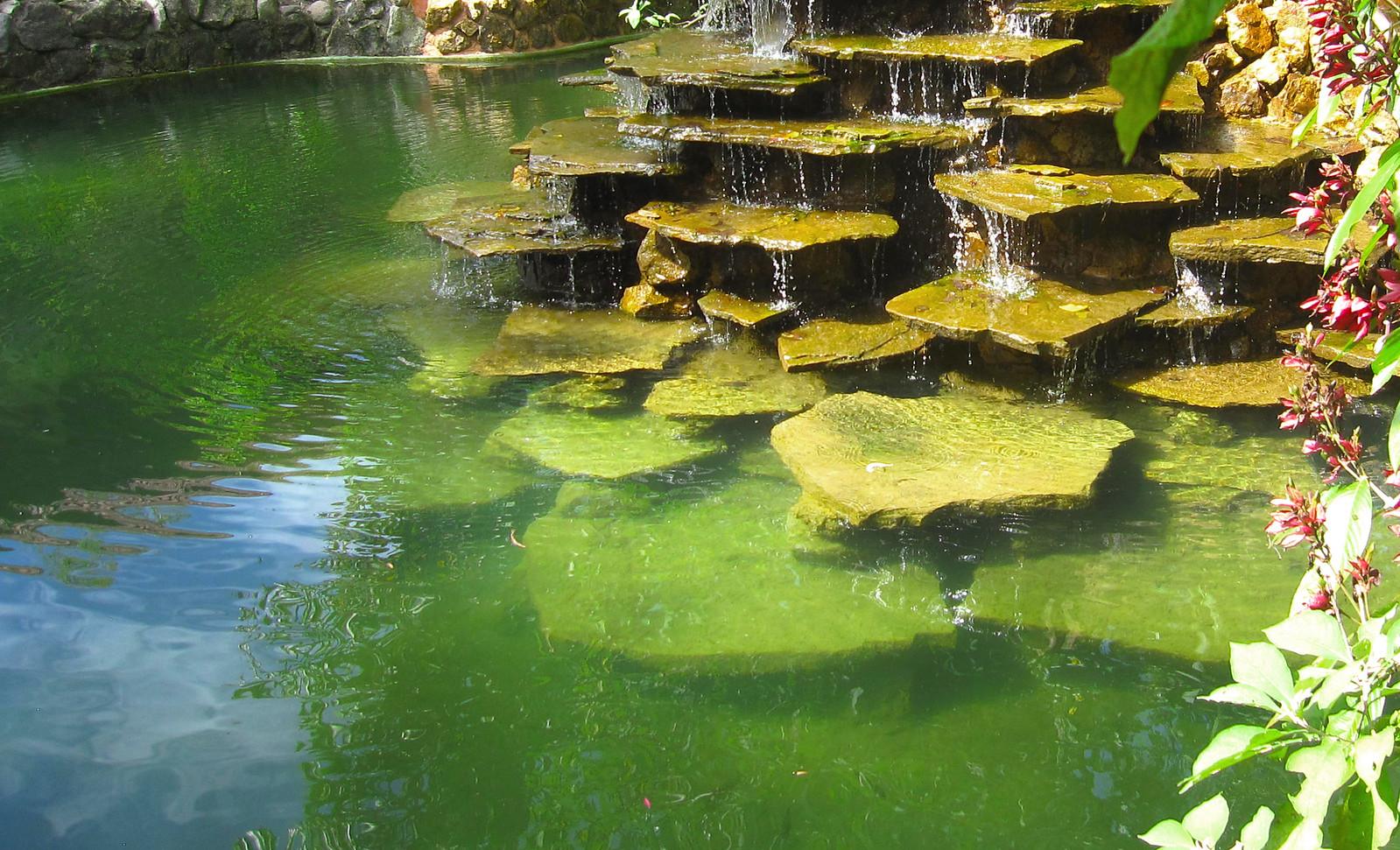 Lago Atitlan 74