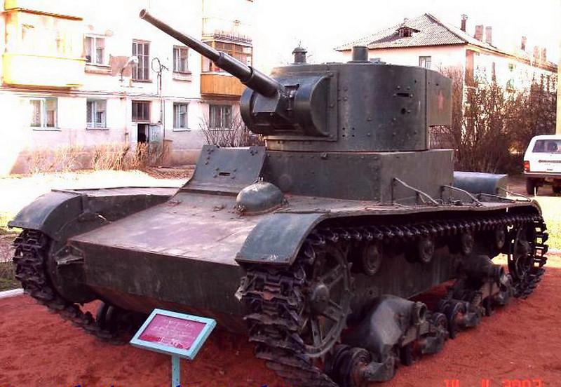 T-26 Staraya (3)
