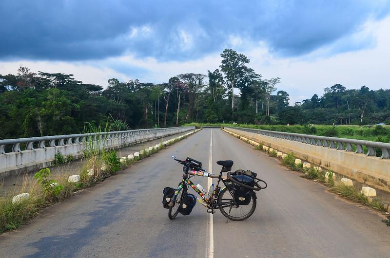 Day404-Bike-131212