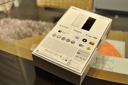 SONY Xperia Z Ultra_105   by TAKA@P.P.R.S