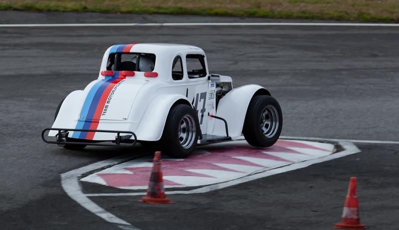https://www.twin-loc.fr Circuit Pau-Arnos - Le 9 février 2014