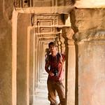 10 Templos de Angkor Small 60