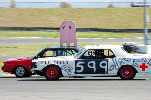 24 Hours Of Lemons >> 24 Hours Of Lemons On Flipboard By Todd Lappin