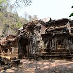 04 Viajefilos en Laos, Champasak  18