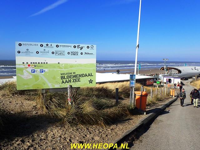 2017-03-01          Zandvoort  25 Km  (113)