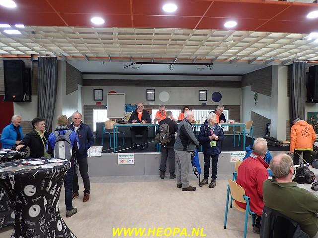 2017-03-11   Hoogeveen 38 Km  (34)
