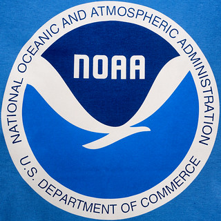 NOAA | by Timothy Valentine