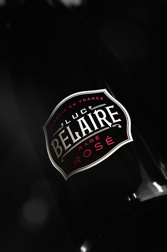 drinking-lifestyle-photo-brett-casper | by Brett Casper