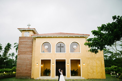 Our Lady of Guadalupe - Montecito Nuvali | by AbbieReal