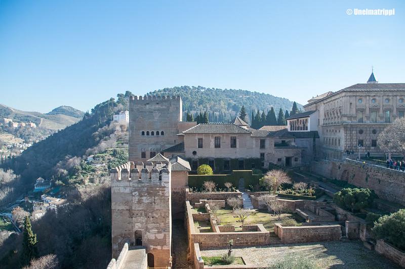 20170323-Unelmatrippi-Alhambra-DSC0567