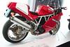 1993 Ducati 900 Monster _b