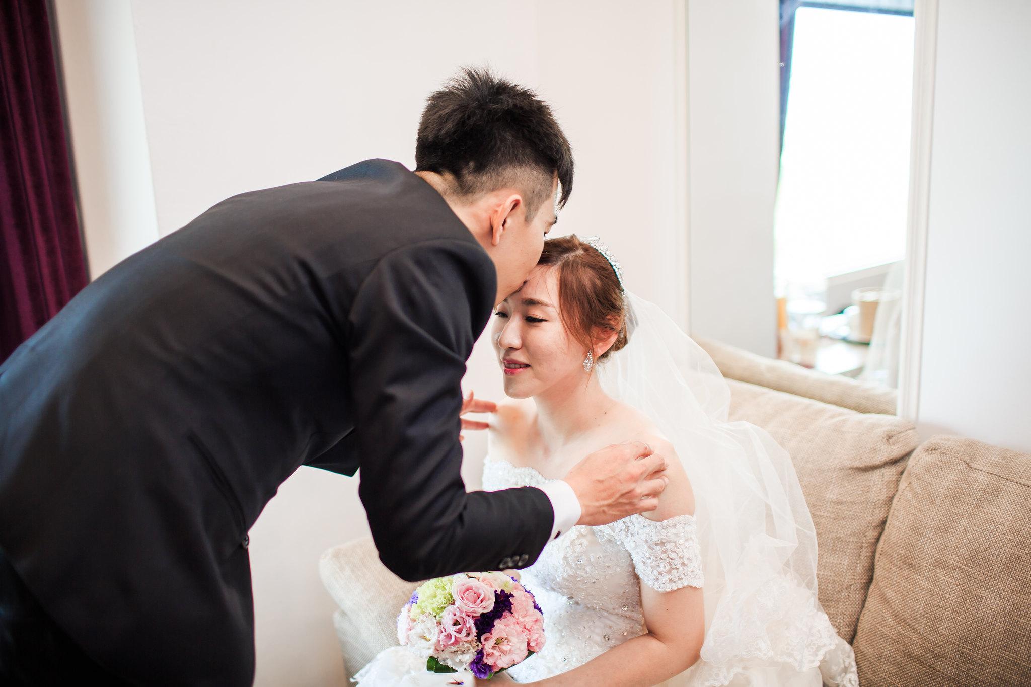 Wedding-209