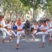 2016.08.27 Ballada Bastons Festa Major Granollers