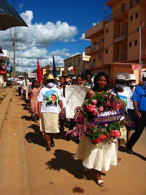 Madagascar2010 - 27