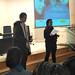 Voluntarízate: Competencias en Positivo en la Universidad de Oviedo