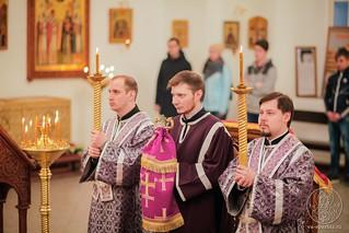 Спасский собор 120