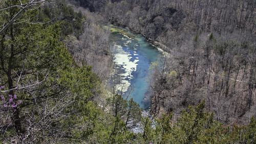missouri outside outdoors canon digital 5d 5dmarkiv markiv hahatonka hahatonkastatepark statepark castle scenic scenicview blue water spring hahatonkaspring balcony 2017 springtime thomasjohnsonphotography ©thomasjohnsonphotography ©2017thomasjohnsonphotography trees rushing stunning beauty beautiful gorgeous park hiking camdenton unitedstates