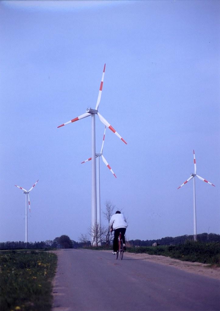 Pne Wind Ag Forum